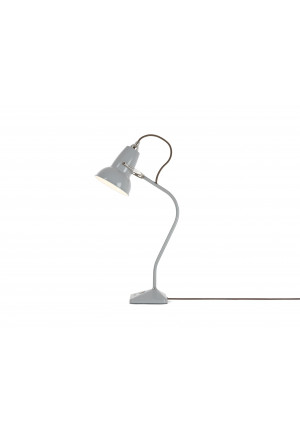 Anglepoise Original 1227 Mini Table Lamp black