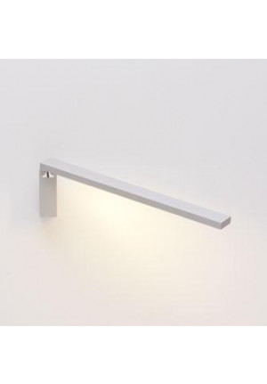 Anta Zac wall lamp