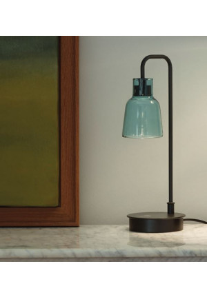 Bover Drip M/36 green