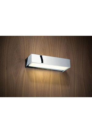 Decor Walther Box 25 N LED black