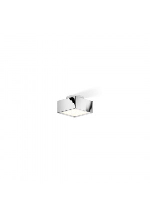 Decor Walther Cut 10 chrome