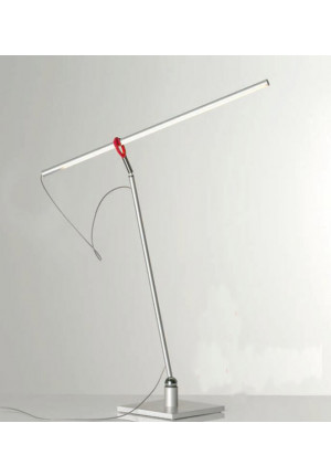 Escale Slimline table lamp