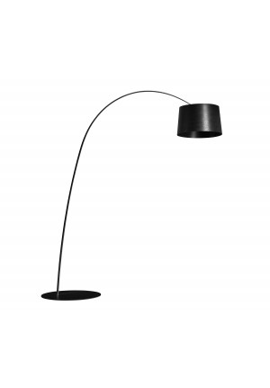 Foscarini Twiggy Terra LED MyLight black