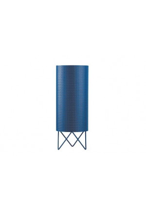 GUBI H2O Table Lamp PD1 blue
