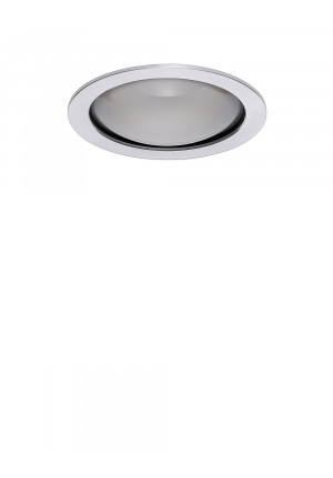 Less'n'more Mimix Downlight