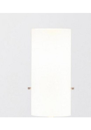 Serien Lighting Club Floor shade white