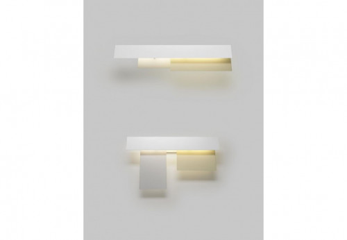 Foscarini Fields 3