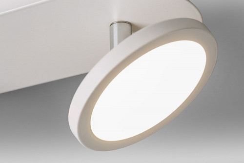 Lupia Licht Pook 4