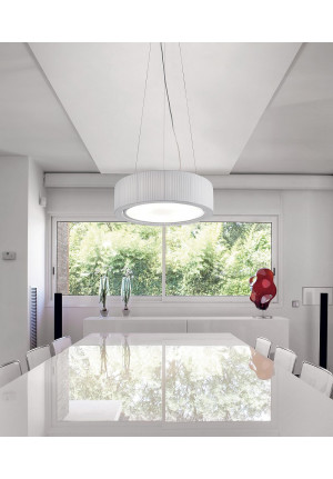 Bover Urban S/60 Lampshade white