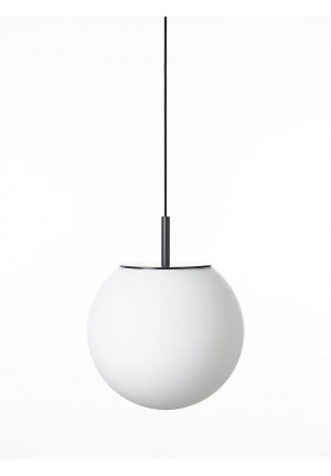 Brokis Sfera 250 suspension white