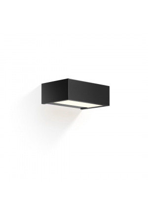 Decor Walther Box 15 N LED black