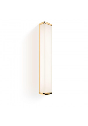 Decor Walther New York 60 N LED chrome (above)