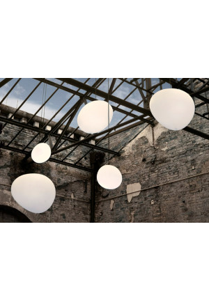 Foscarini Outdoor Gregg X-Large Sospensione