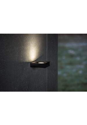 IP44.DE Pip anthracite