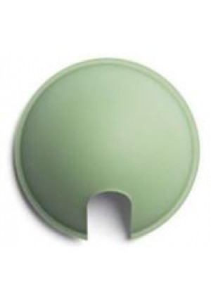 Luceplan Berenice Spare reflector in green