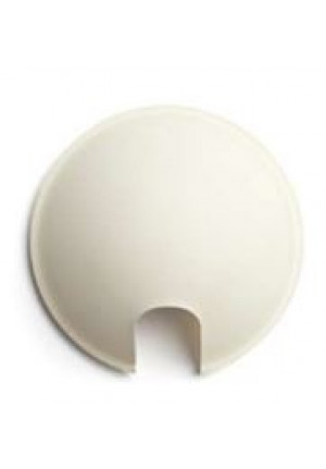 Luceplan Berenice Spare reflector in white