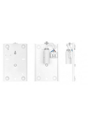 Secto Design Back plate for the wall lamps Secto 4230 and 4231