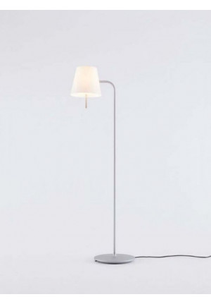 Serien Lighting Elane Floor black