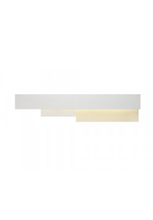 Foscarini Fields 2 white