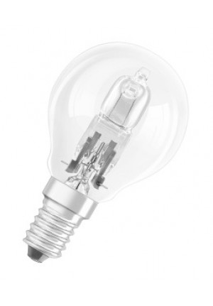 Osram Classic Eco Superstar P E14 46 Watt