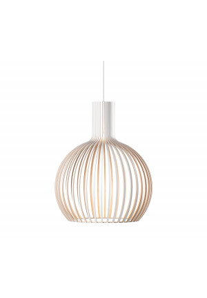 Secto Design Octo Small 4241 white