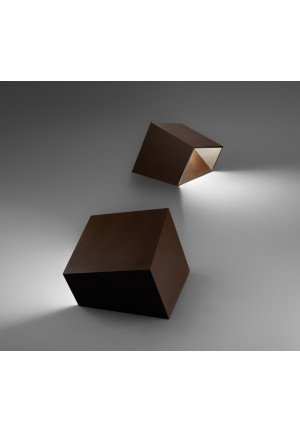 Vibia Break 4108 brown