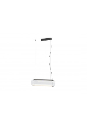 Vibia Guise 2275