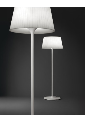 Vibia Plis Outdoor 4035