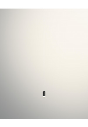 Vibia Wireflow 0345, one lamp