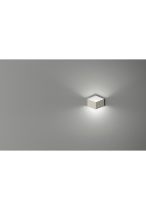 Vibia Fold Surface 4200 creamy white