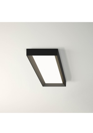 Vibia Up 4452 graphite-grey