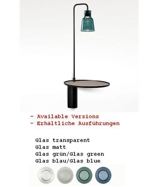 Bover Drip A/03 colours