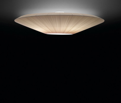 Bover Siam 120 shade creme