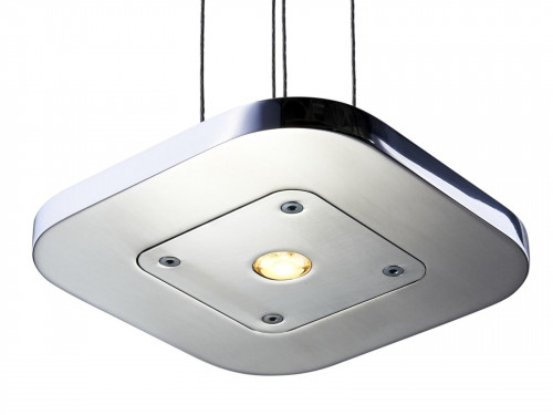 Byok Piani Punto Q12 Downlight high-gloss finish