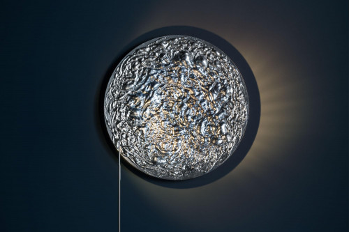 Catellani & Smith Stchu-Moon 08 lamp shade