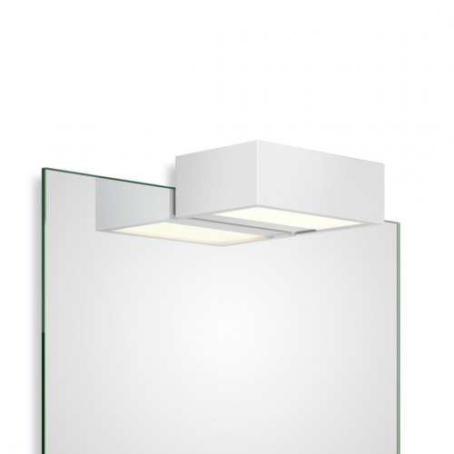 Decor Walther Box 1-15 N LED white