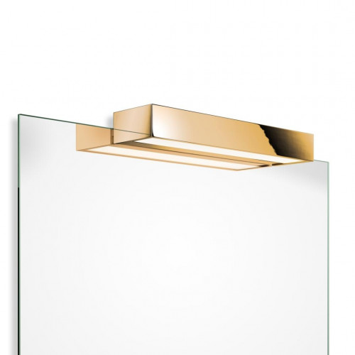 Decor Walther Box 1-40 N LED gold