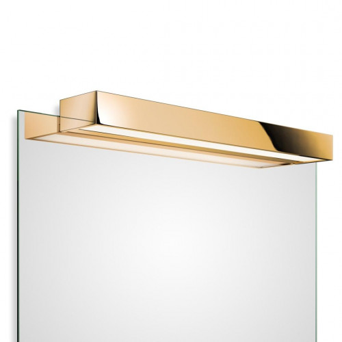 Decor Walther Box 1-60 N LED gold