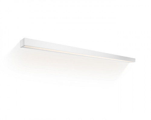 Decor Walther Box 150 N LED white