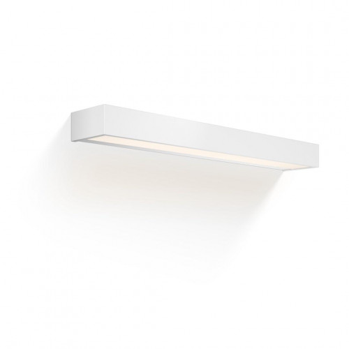 Decor Walther Box 60 N LED white
