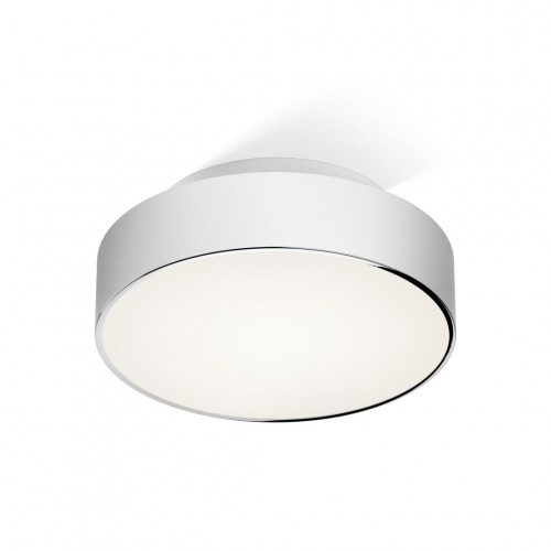 Decor Walther Conect 26 N LED chrome