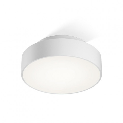Decor Walther Conect 26 N LED white