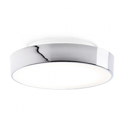 Decor Walther Conect 32 N LED chrome