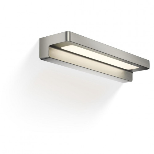 Decor Walther Form 34 LED nickel