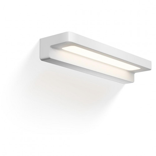 Decor Walther Form 34 LED white