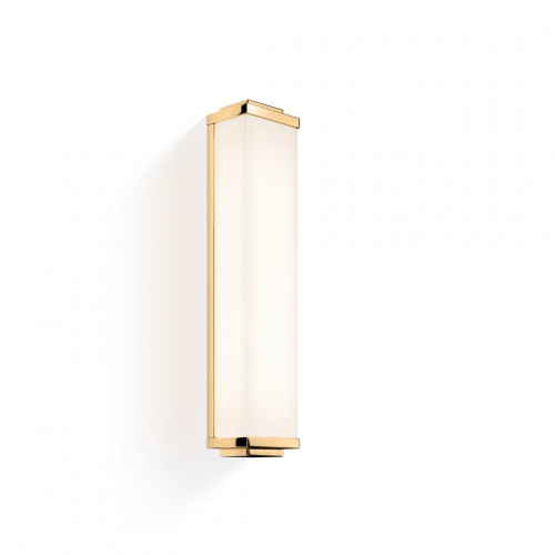 Decor Walther New York 40 N LED gold