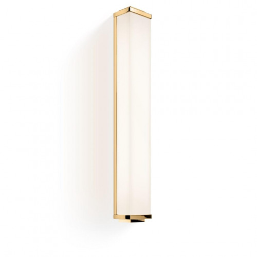 Decor Walther New York 60 N LED gold