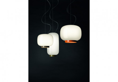 Foscarini Chouchin Reverse 1, 2 and 3