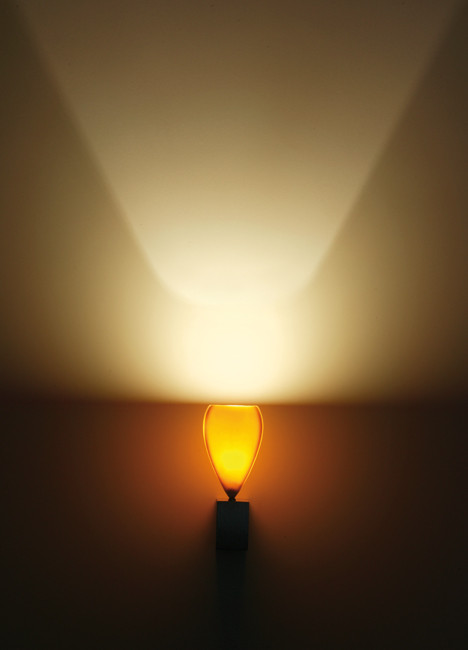 K-meral ANN Wall Lamp
