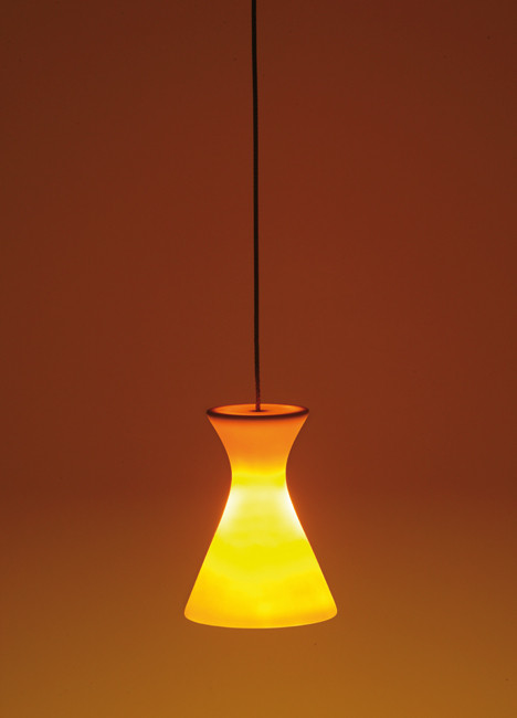 K-meral MELA pendant lamp 1-light